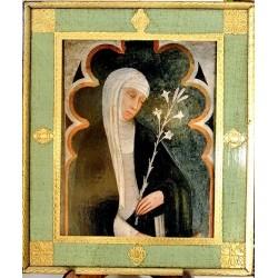 Santa Caterina da Siena art...