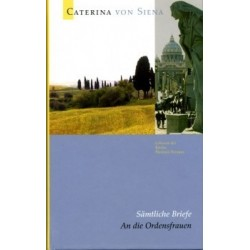 Caterina von Siena -...