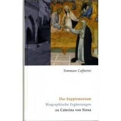 Tommaso Caffarini - Das...