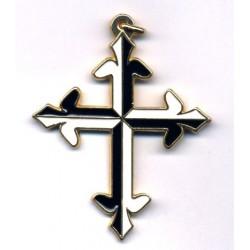 Croce domenicana per...