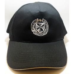 Cappello Domenicano Ricamato