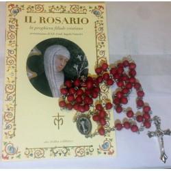 Libretto de Il Rosario -...