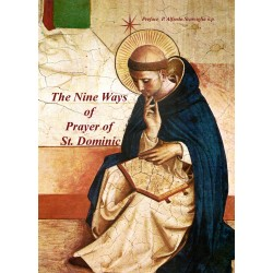 THE NINE WAYS OF PRAYER OF...