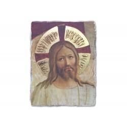 Fra Angelico - Risen Christ
