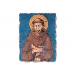 Cimabue - San Francesco...