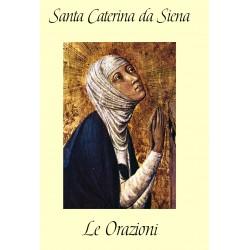 Caterina da Siena - Le...